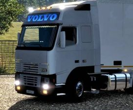 volvo-fh-12-16-i-generation-v1-2-fixed