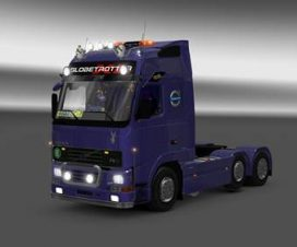 volvo-fh12-updated-1-25