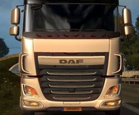 yellow-orange-lightmask-daf-euro6
