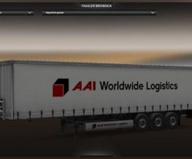 aai-worlwide-logistics-trailer-1-21-1-25