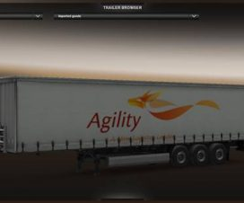 agility-logistics-trailer-1-21-1-25