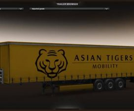 asian-tigers-mobility-trailer-1-21-1-25