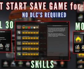 best-start-save-game-with-money-and-skills-for-last-version