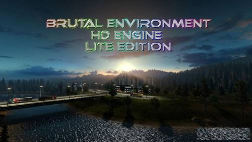 brutal-environment-hd-engine-lite-edition