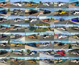 bus-traffic-pack-by-jazzycat-v1-5