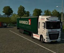 daf-e6-traction-1-25