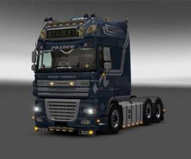 daf-xf-105-by-stanley-v1-3-update-templates