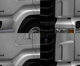euro-badges-for-rjl-scania-rs-updated-13-11-16