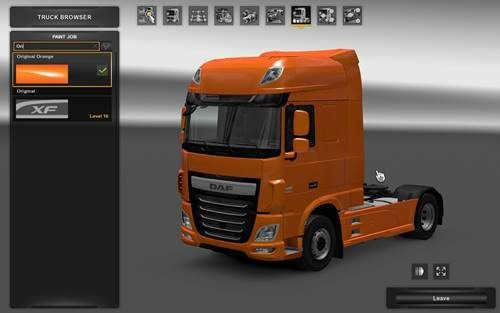 euro-truck-simulator-2-patch-1-26-beta