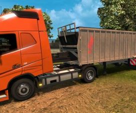 fliegl-ass-2101-standalone-trailer-from-fs17