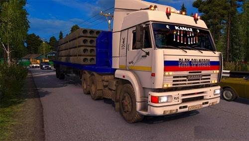 kamaz-megamod-v1-26-fixed