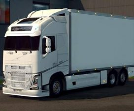 long-cool-liner-tandem-ohaha-volvo-fh2013