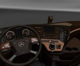 mercedes-actros-mp4-lux-wood-interior