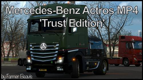 mercedes-benz-actros-mp4-trust-edition