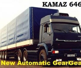 new-automat-gearbox-for-kamaz-6460-from-baykal-r4