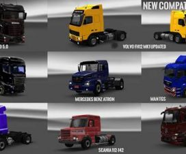 pack-3-compt-trucks-of-powerful-engines-pack-transmissions-v6-0