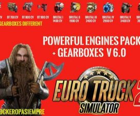 pack-powerful-engines-gearboxes-v6-0-1-25