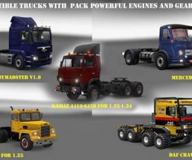 pack-powerful-engines-gearboxes-v8