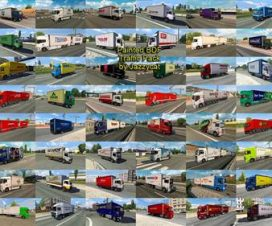 painted-bdf-traffic-pack-by-jazzycat-v1-3