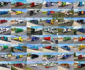 painted-truck-traffic-pack-by-jazzycat-v2-5