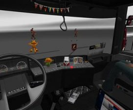 renault-ae-magnum-1-26-x-dlcs-add-on