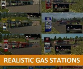 realistic-gas-stations-real-fuel-prices