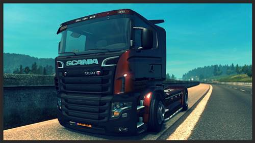 scania-illegal-v8