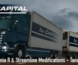 scania-r-s-by-rjl-tandem-by-capital