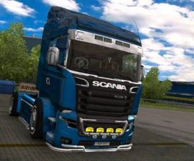 scania-illegal-v8-new-1-25