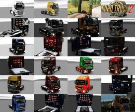 signs-for-truck-v1-27-1-ets2