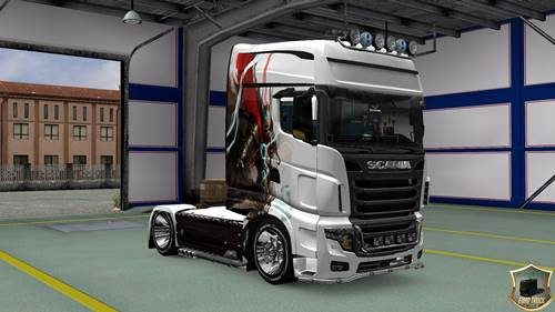 skin-pack-tor-scania-r-streamline-r700