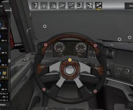 steering-creations-pack-from-ats-v1-0
