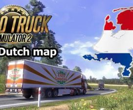 the-dutch-map-1-25