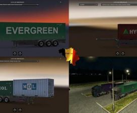 trailer-pack-container-1-v1-25-dirty-1-25