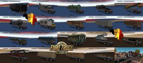 trailer-pack-overweight-v1-26-update