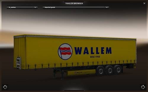 wallem-logistics-trailer-1-21-1-25