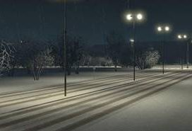 winter-snow-mod-2016-v1-3