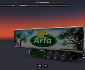 arla-trailer-version