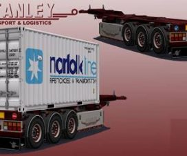 trailer-pack-by-stanley-v1-3-templates