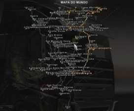 Fix Promods v2.12 Map View Expanded