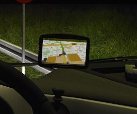 New Picture GPS