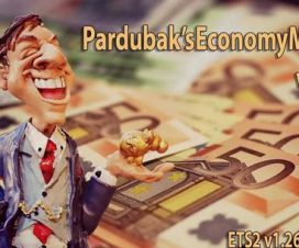 Pardubak'sEconomyMod v1.5 (all DLC)
