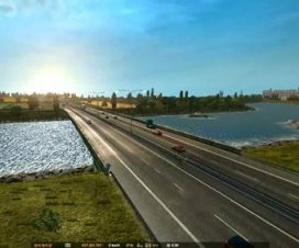 Always Light (Without Night) v1.3 [1.22 – 1.26]