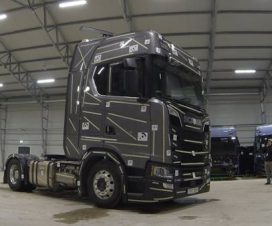scania new s ets2