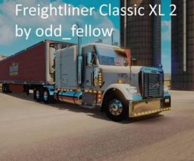 6172-freightliner-classic-xl-2_1