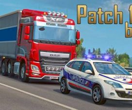 ets2 patch 1.27 beta new features
