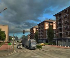 ets2 italy map