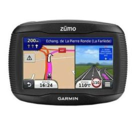 New GPS by bmww200 ETS2 1.28