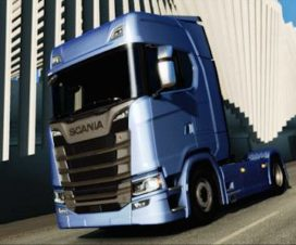 ets2 scania new generation
