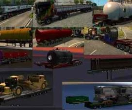 Addon for the Chris45 Trailer Pack v9.08 Fixed